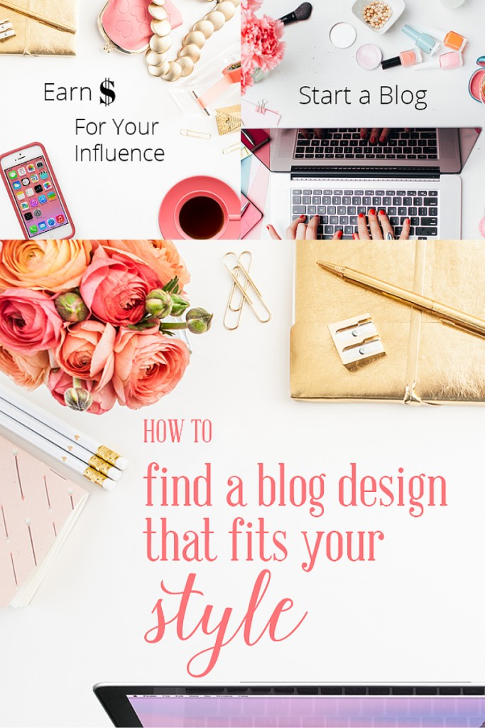 10 Bloggers Who Blog About Blogging: