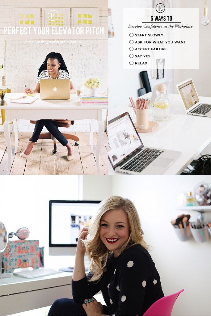 10 Bloggers Who Blog About Blogging: The Nectar Collective