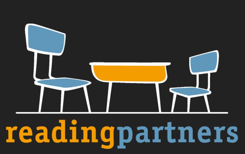 Reading Partners Volunteer Program